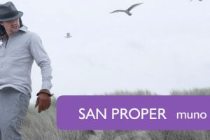 Muno.pl Podcast 35 – San Proper