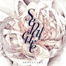 Sepalcure – Sepalcure