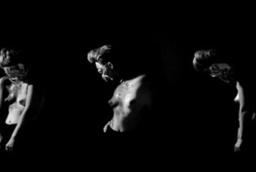 Till von Sein feat Tigerskin, Lazarus & Meggy – Non Existent Love