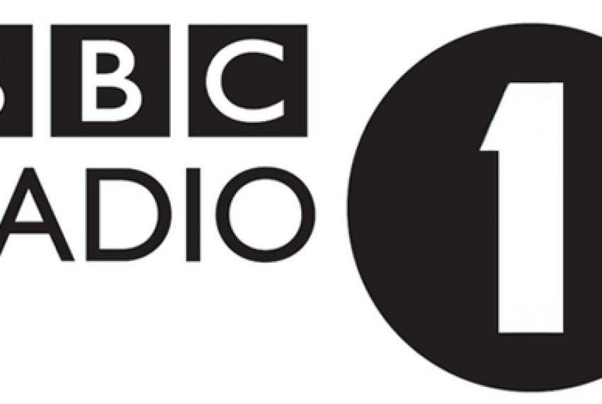 Wielkie zmiany w BBC Radio 1