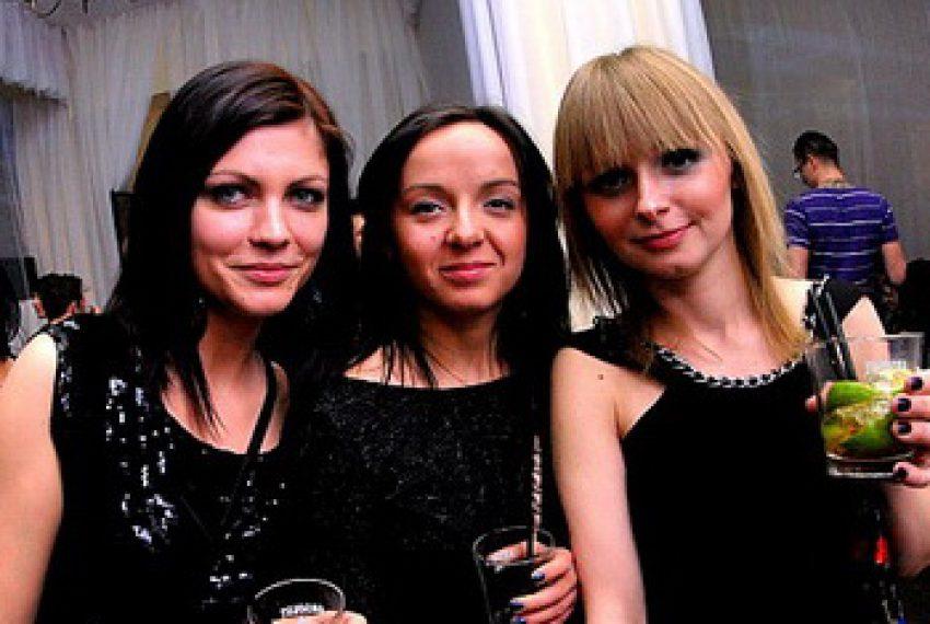 Silvio 2011 @ Willa Cechowa
