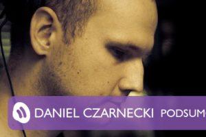 Podsumowanie 2011 – Daniel Czarnecki (Muno.pl)