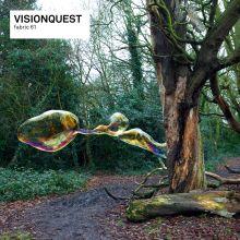 Visionquest – Fabric 61