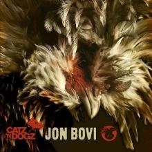 Catz 'n Dogz – Jon Bovi