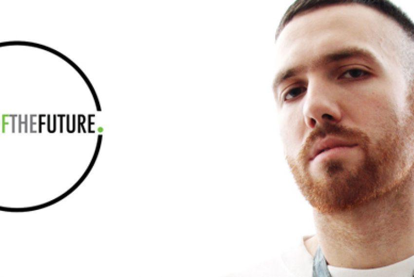 Kingdom gwiazdą Music Of The Future – BILETY!