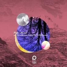 Pysh – 26m2 EP