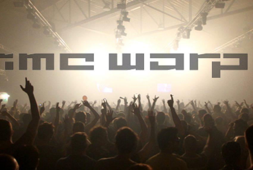 Time Warp Holland 2011 – RELACJA MUNO.PL