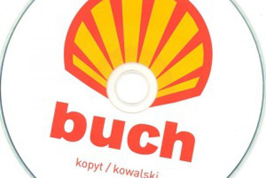 Kopyt Kowalski – Tag by BLOCKEY