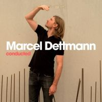 Marcel Dettmann – Conducted