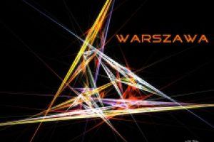 Tanzlife – Warszawa