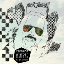 Chmara Winter – Szajba EP