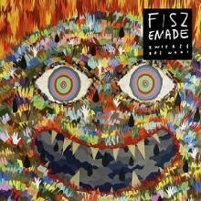 Fisz Emade – Zwierzę bez nogi
