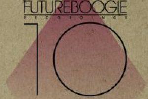 V/A – Futureboogie 10