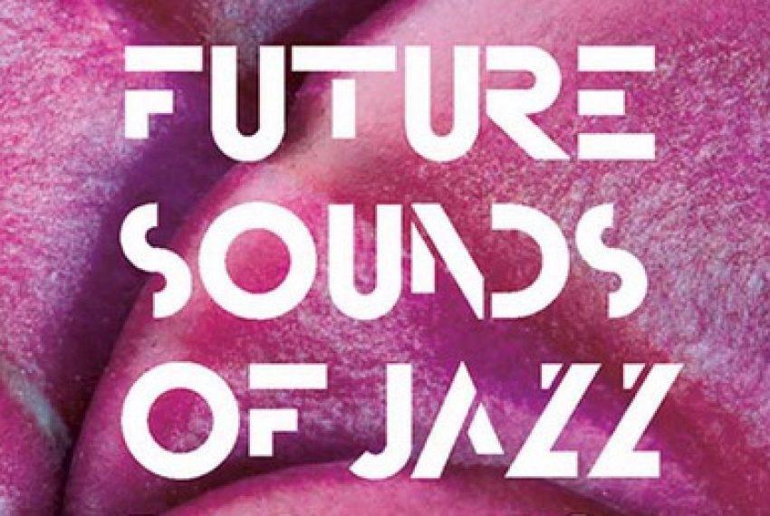 Nowe brzmienie jazzu według Michaela Reinbotha