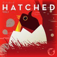 V/A – Hatched