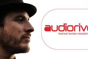 Znamy pierwsze gwiazdy Audioriver 2012!