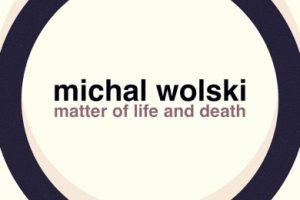 Wielowątkowe dzieło i dyskusje o górach w albumie Michała Wolskiego i Grzegorza Bojanka