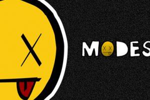 Modestep w marcu w Polsce – BILETY!