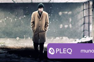 Muno.pl Podcast 39 – Pleq