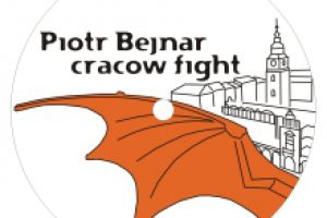 Piotr Bejnar – Cracow Fight EP