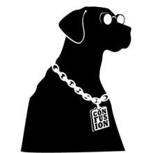 Catz 'n Dogz – Lenonki EP