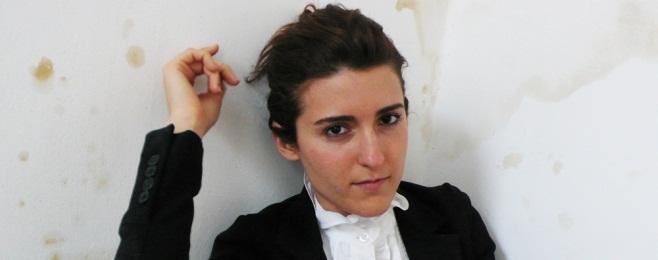 Deniz Kurtel zapowiada 'The Way We Live'