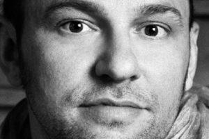 Henrik Schwarz w sopockim Sfinks700 – BILETY!