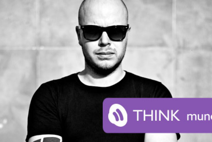 Muno.pl Podcast 42 – Think