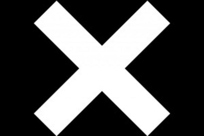 The XX – Intro (Lipsky Remix) by Lipsky!