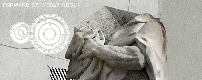 Bezkompromisowy Forward Strategy Group