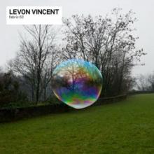 Levon Vincent – Fabric 63