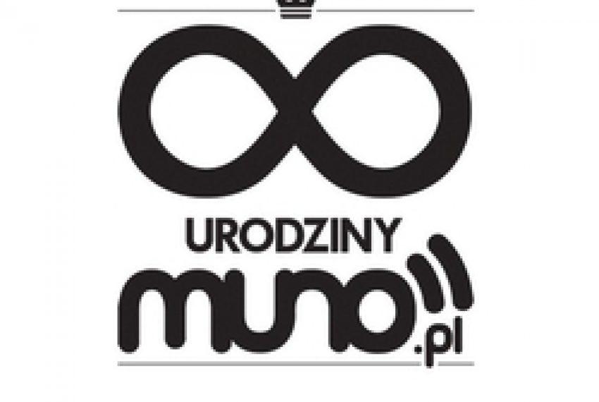 LANGDA – Konkurs DJ MUNO (3 miejsce).mp3