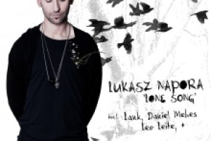 Łukasz Napora – Lone Song