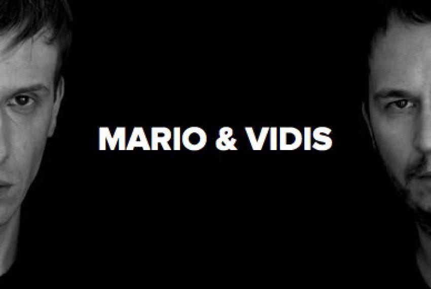 Mario & Vidis dla Muno.pl – WYWIAD!