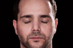 Alex Niggemann prezentuje 'Paranoid Funk' – SŁUCHAMY!