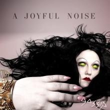 Gossip – A Joyful Noise