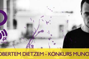 Konkurs DJ'ski Muno.pl rozwiązany! WYNIKI!