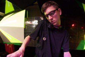 Zwycięzca DJ-Konkursu Muno.pl: Loony W – WYWIAD