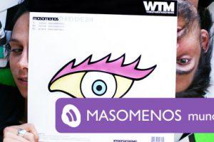 Muno.pl Podcast 45 – Masomenos