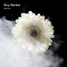 Guy Gerber – Fabric 64