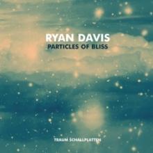 Ryan Davis – Particles Of Bliss