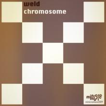 Weld – Chromosome EP