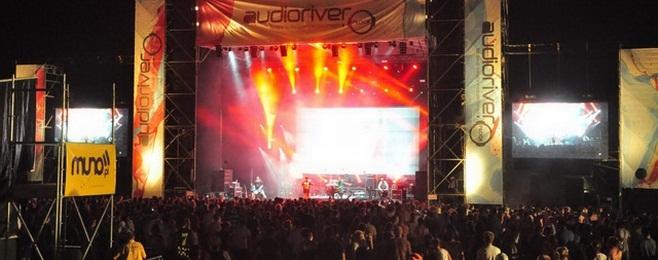 Audioriver 2012 w obiektywie Muno.pl – FOTORELACJA CZĘŚĆ 1