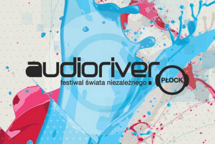 Fakty, których nie znacie o Audioriver