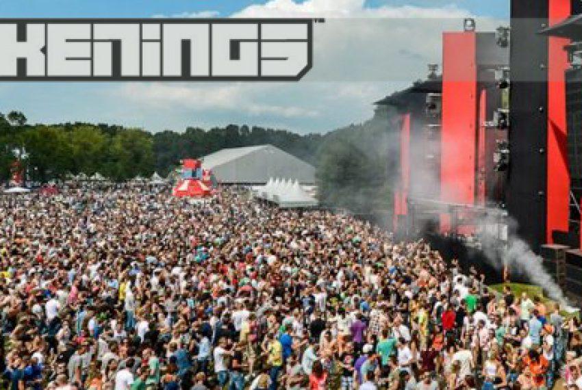 Awakenings Festival – RELACJA MUNO.PL