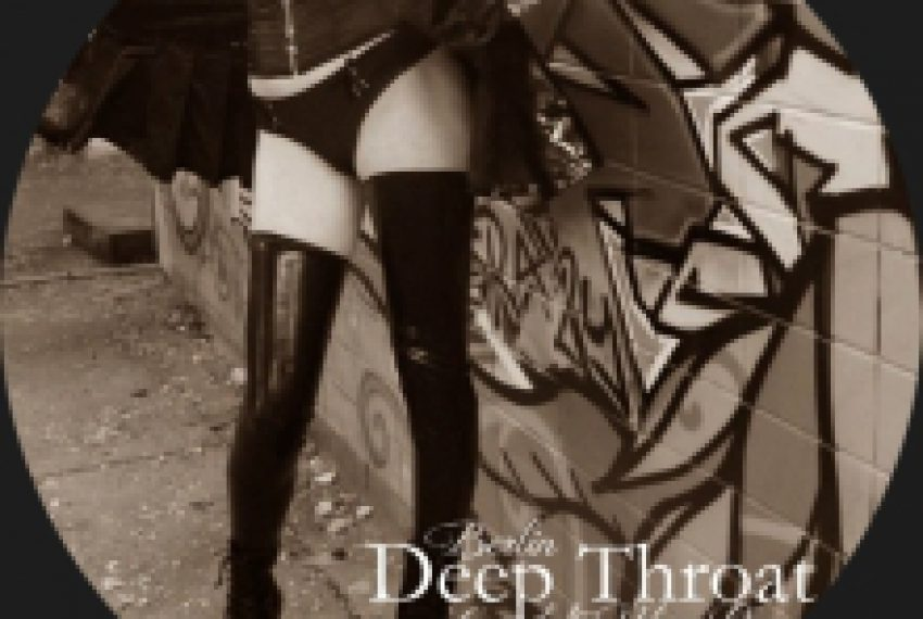 V/A – Deep Throat Compilation Vol One