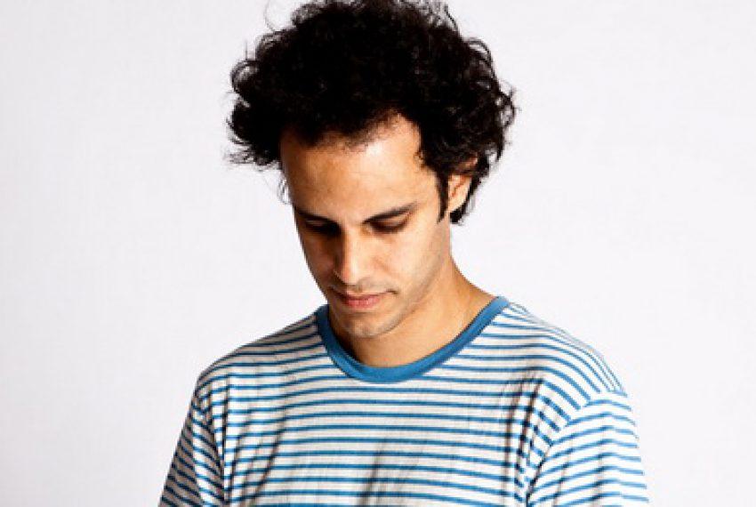 Four Tet walczy o tantiemy za utwory wyprodukowane przed erą Spotify