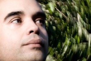 John Tejada zapowiada nowy album!