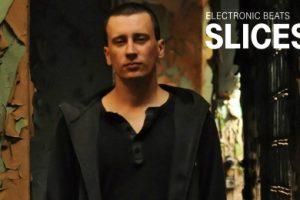 Mooryc nową twarzą Slices – VIDEO