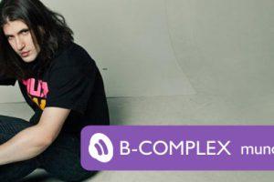 Muno.pl Podcast 49 – B-Complex